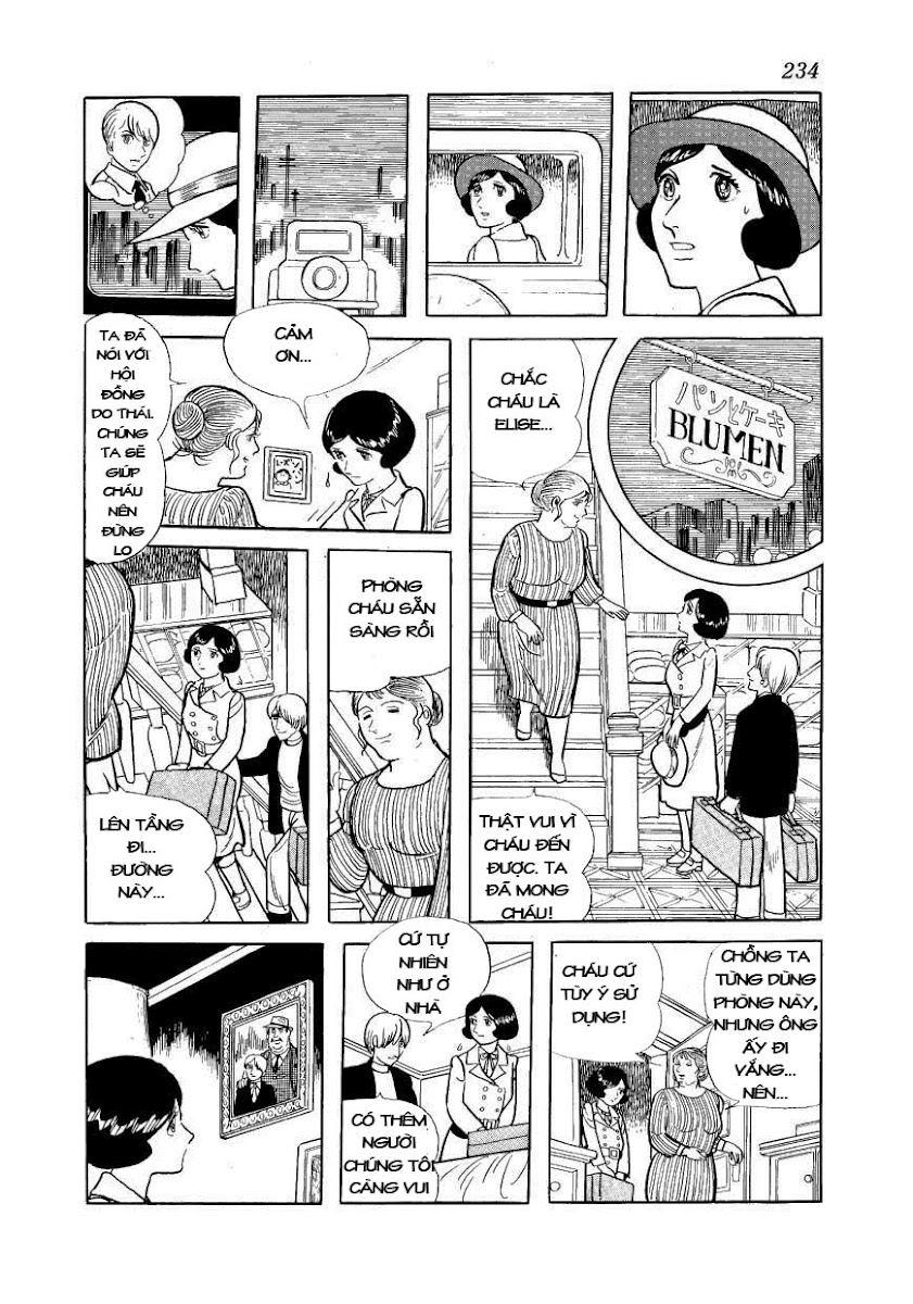 Adolf chap 20 trang 7
