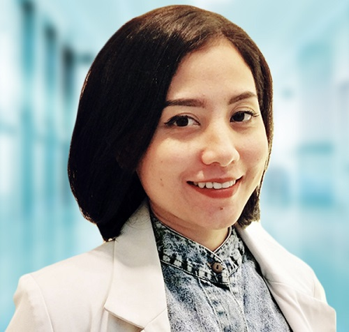Jadwal Dokter Gigi RS Mayapada Jakarta Selatan