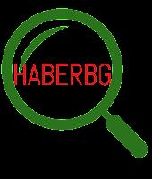 HABERBG