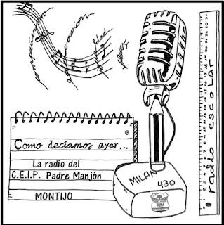 https://radiocomodeciamosayer.blogspot.com/2019/02/nuestro-primer-programa.html