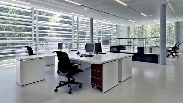 Cara Memesan Jasa Design Interior Di Gema Intermulia