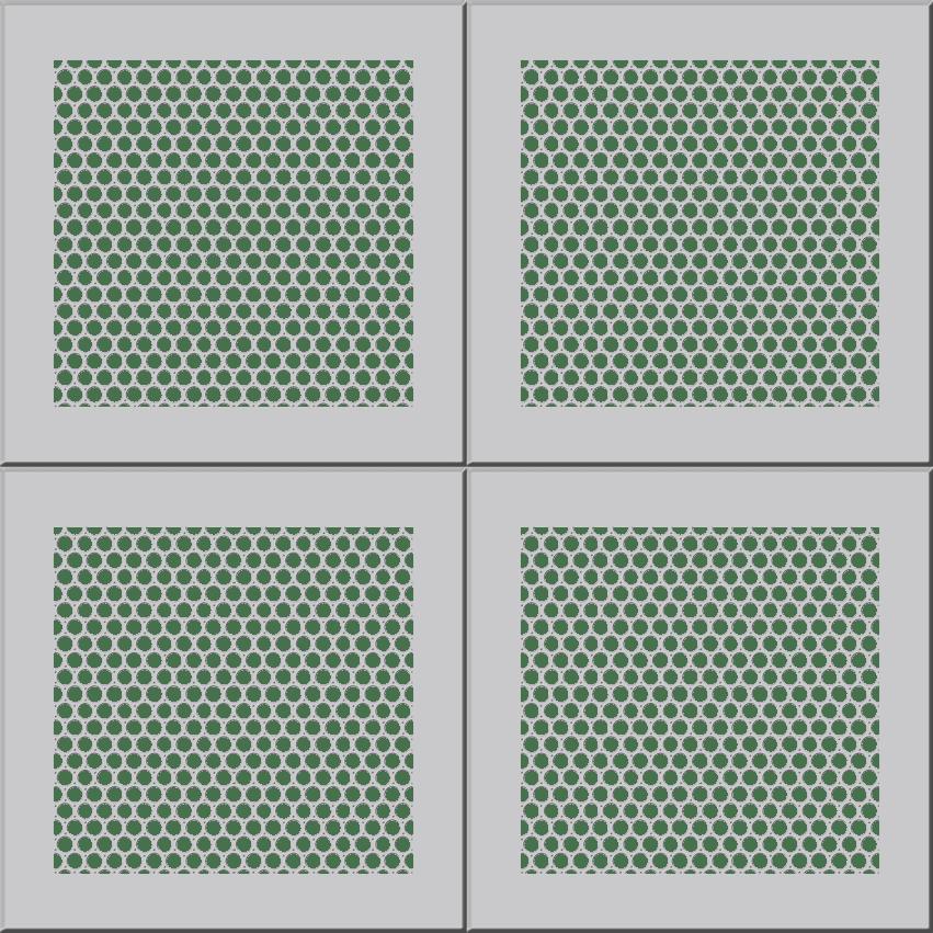 Sketchup Texture Metals Texture Metals Panels