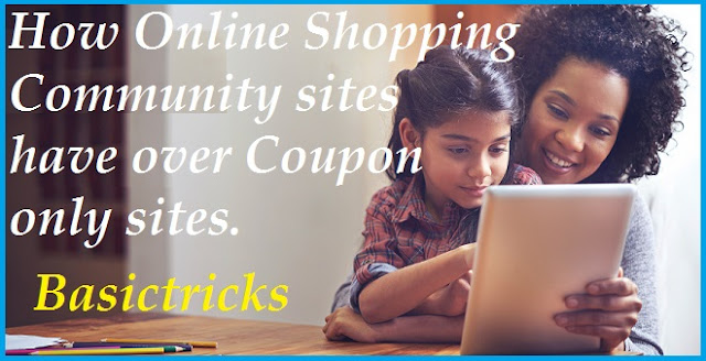 top-sites-for-online-coupons-promotional-codes