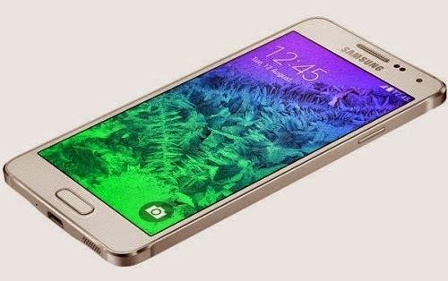 harga dan spesifikasi samsung galaxy A7 terbaru 2015