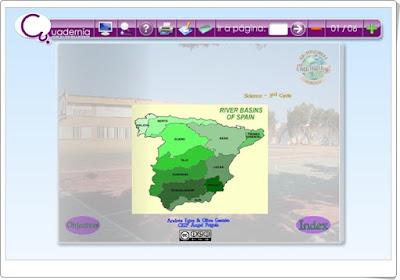 http://www.juntadeandalucia.es/averroes/centros-tic/04005442/helvia/aula/archivos/repositorio/0/170/html/index.html