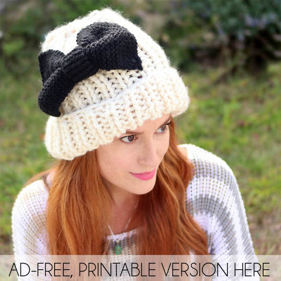 https://shopginamichele.com/collections/womens-patterns/products/bow-hat-knitting-pattern