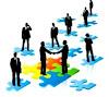 Tentang Internasional Bisnis dan Multinasional Bisnis