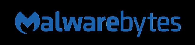 malwarebytes patcher