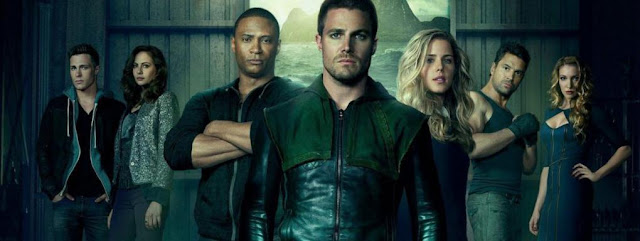 arrow-saison-5-episode-100-arrow-oliver-