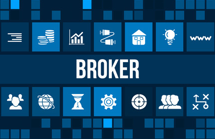 How to choose a broker, Forex broker: List of best, List and compare the best forex broker,