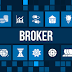 How to choose a broker