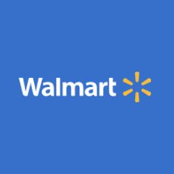 Cupons de Desconto Walmart