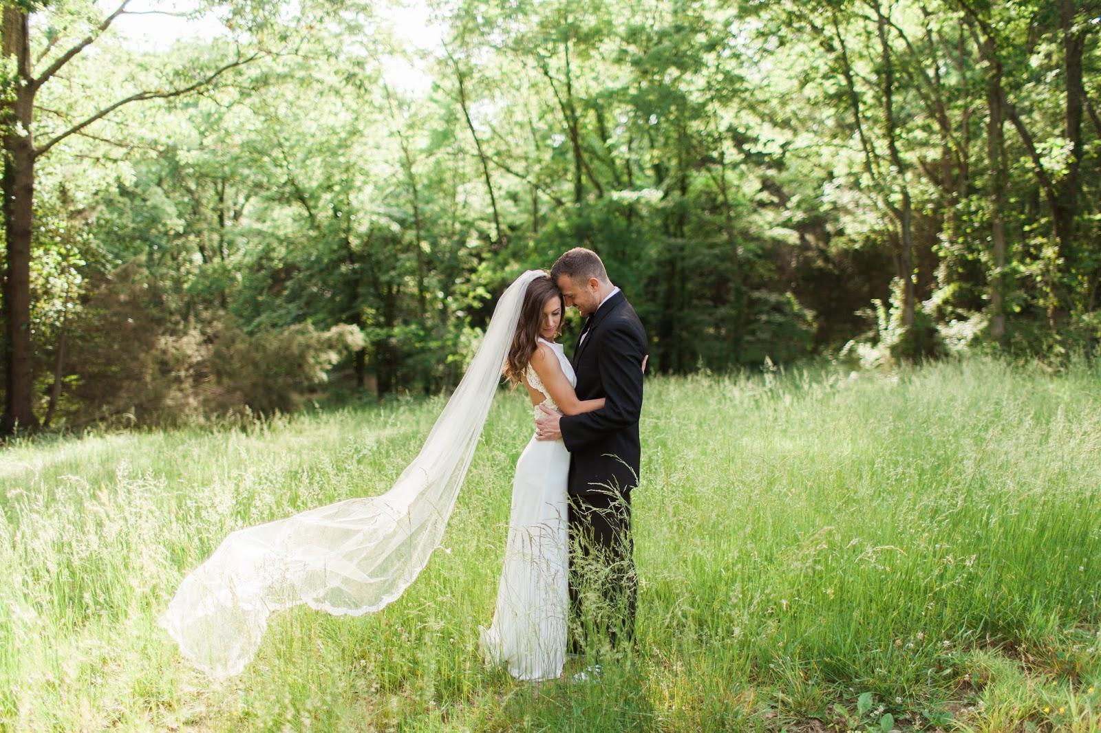 Tayler William S Nashville Elopement The Southeastern Bride