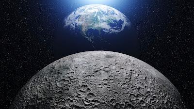 Para que serve a Lua?