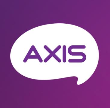 Cara Registrasi atau Daftar Kartu Axis ~ Cara Android dan Harga Hp Android