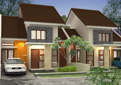 gambar terbaru untuk model rumah minimalis 2016