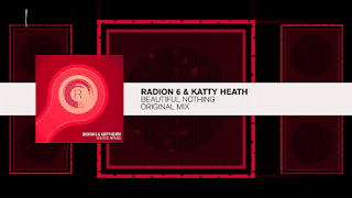 Lyrics Beautiful Nothing - Radion6 & Katty Heath