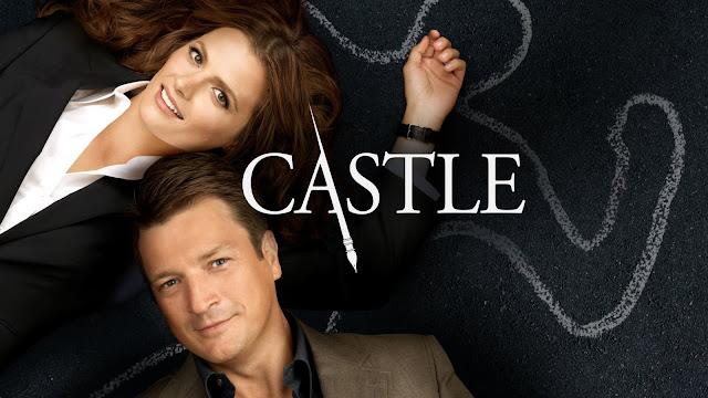 castle sezonul 8 episodul 9 online subtitrat