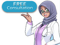 Cara Mengobati Tonsilitis (Radang Amandel) Akut Dan Kronis