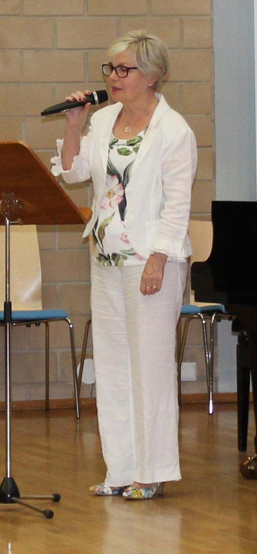Liisa Hyttinen
