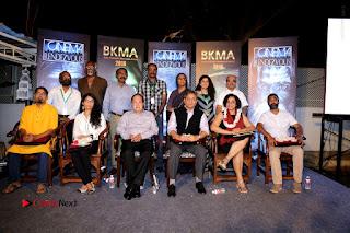 Bala Kailasam Memorial Awards (BKMA) 2016 Event Stills  0041.jpg