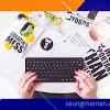 6 Manfaat Menulis di Blog yang Perlu Kita Ketahui