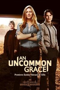Watch An Uncommon Grace Online Free in HD
