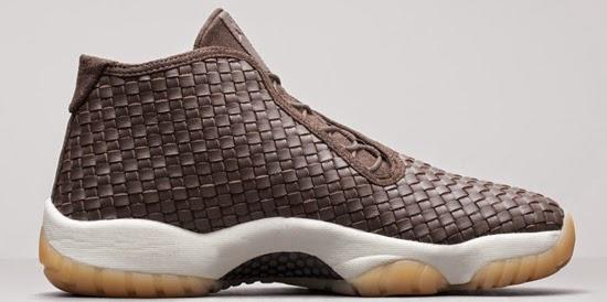 8d3bc0e30eef58 ... shop ajordanxi your 1 source for sneaker release dates air jordan 4ad8d  3557b