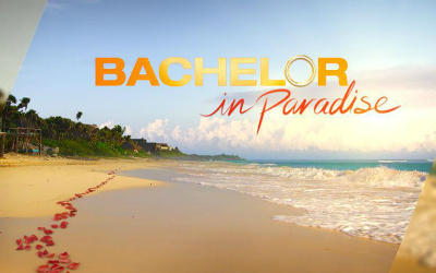 "Controversial ""Bachelor in Paradise"" will resume production."