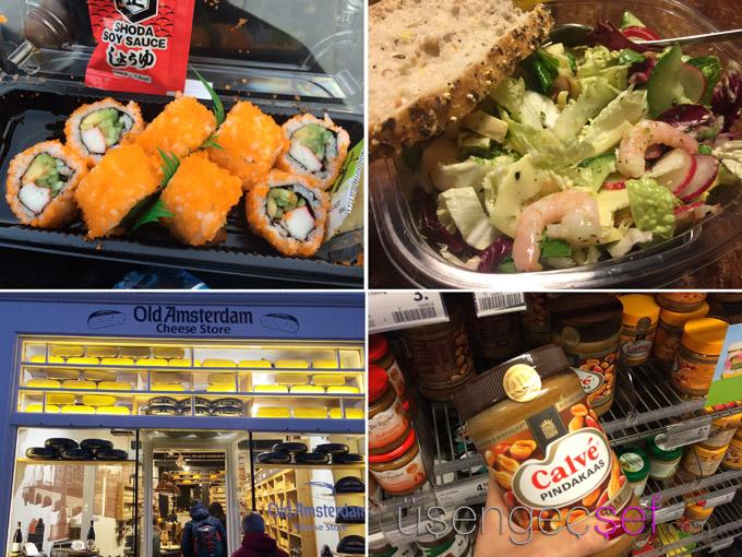 amsterdam-gezisi-albert-heijn-market