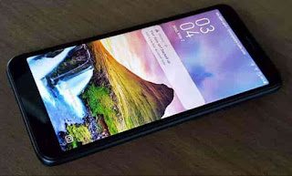 2 Cara Flash Asus Zenfone Live L1 ZA550KL Terbaru