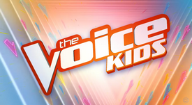 THE VOICE KIDS: 4ª TEMPORADA
