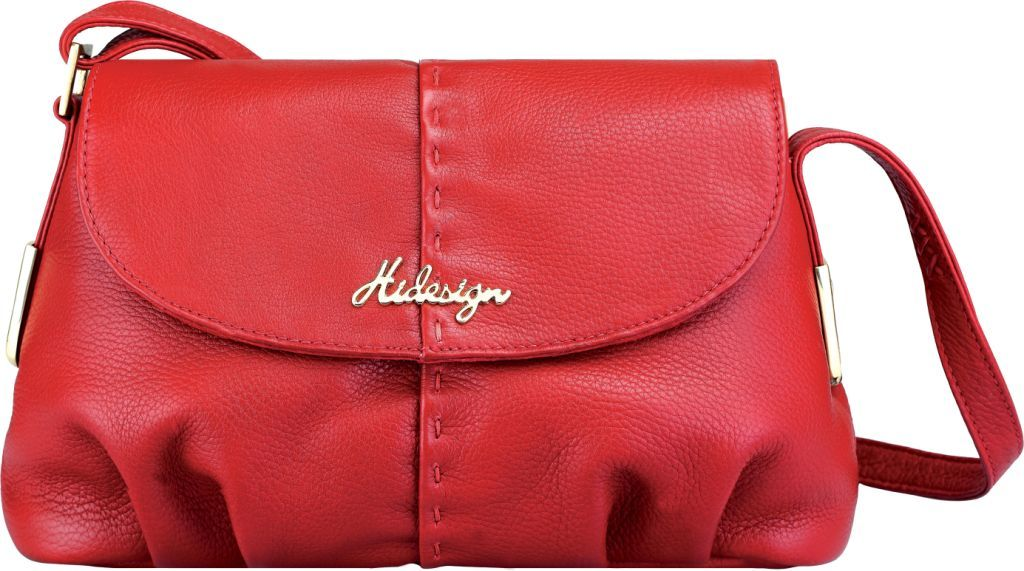 Hidedisgn Is Also One Of The Leading Handbag Brand Getting Pority With P Time Hidesign A Pandicheery Based Company Which Deals In