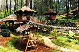 Daftar Tempat Wisata Di Kota Bekasi Jawa Barat Yang Menarik