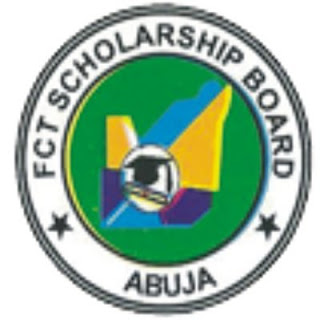 FCT Scholarship Award Application Form Guidelines 2018/2019 Session