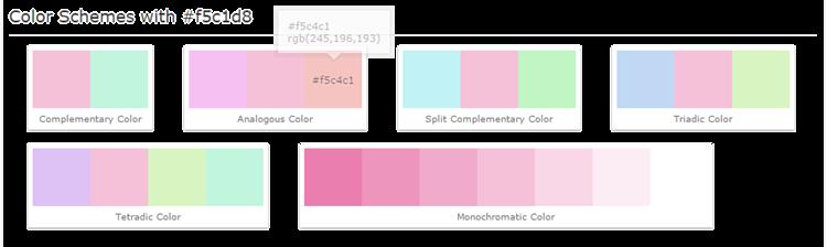 color-hexa-es-una-de-las-aplicaciones-cromaticas-mas-completas