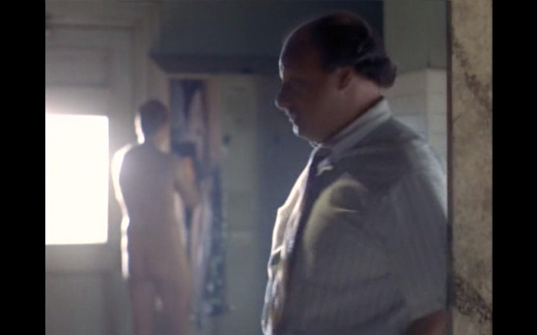 Turk porn vk. com