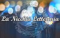 http://lanicchialetteraria.altervista.org