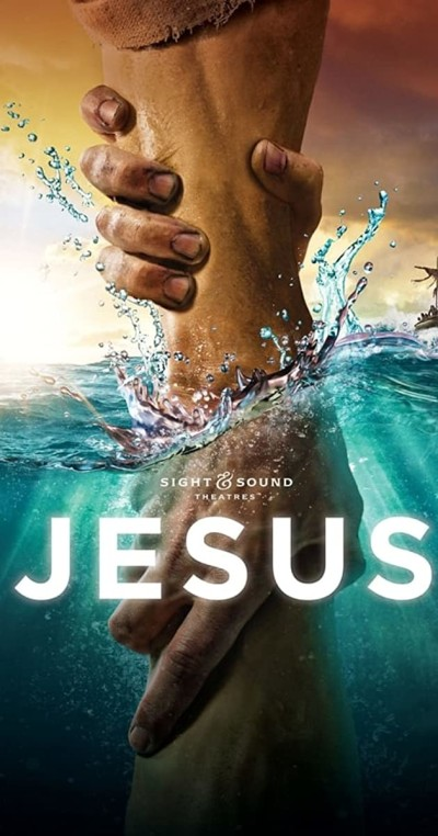 (FREE DOWNLOAD) Jesus (2020) | Engliah | full movie | hd mp4 high qaulity movies
