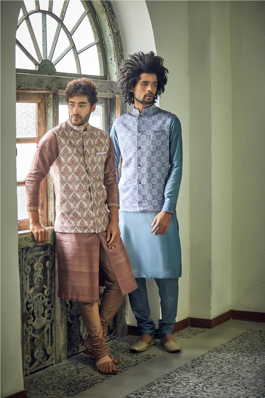 Menswear Edit At Jhelum Store Pune Indiatimeline