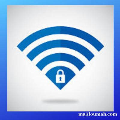 خطوات حماية خصوصية البيانات على الهواتف الذكية