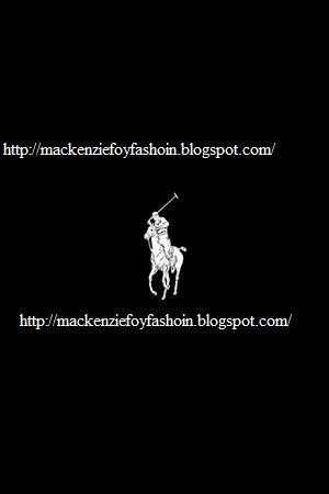 46a4208b6d Polo Ralph Lauren (NYSE RL) is American fashion designer Ralph Lauren s  luxury lifestyle company. Polo Ralph Lauren specializes in high-end ...