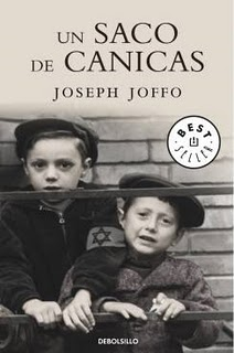 https://laantiguabiblos.blogspot.com.es/2013/08/un-saco-de-canicas-joseph-joffo.html