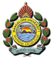 Mangalore University Results 2017 UG PG DDE Degree 1st 2nd 3rd Year Semester Wise Exam Result Regular Correspondence / Distance Eduation Learning www.mangaloreuniversity.ac.in Revaluation
