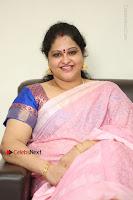 Actress Raasi Latest Pos in Saree at Lanka Movie Interview  0281.JPG