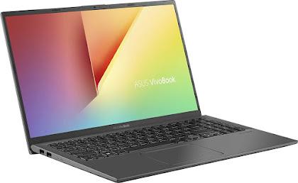 Asus VivoBook 15 S512DA-BR097