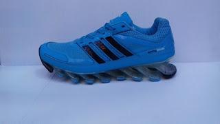 Sepatu Adidas Springblade Girl
