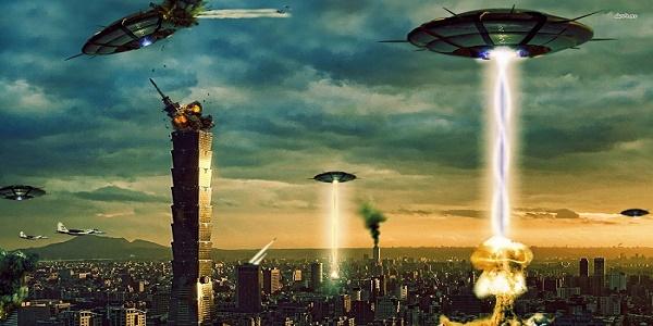 Έρχεται το «μεγάλο γεγονός»! Ετοιμαστείτε για μια παγκόσμια εισβολή …εξωγήινων! | Βίντεο