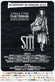 Download Film Siti (2014) WEB-Dl