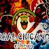 El Brujo Real Chicano Warner Chappell Music